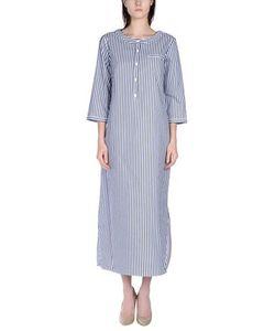 Camicettasnob | Длинное Платье