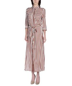 Hopper | Длинное Платье