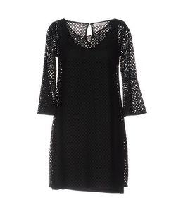LUCKY LU  MILANO | Короткое Платье