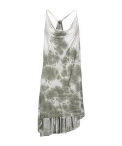 Ra-Re | Короткое Платье