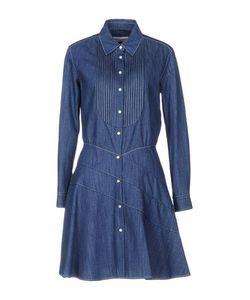 Sonia Rykiel | Короткое Платье