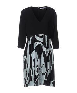 Dior | Короткое Платье