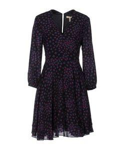 Rebecca Taylor | Короткое Платье
