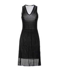 Gentryportofino | Платье До Колена