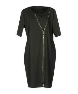 LINEA CINQUE | Короткое Платье