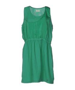 Numph | Короткое Платье