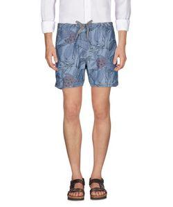 Paul Smith Jeans | Повседневные Шорты