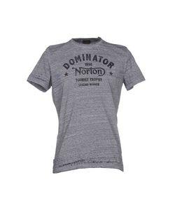 NORTON | Футболка