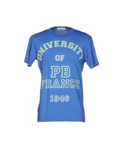 Pierre Balmain | Футболка