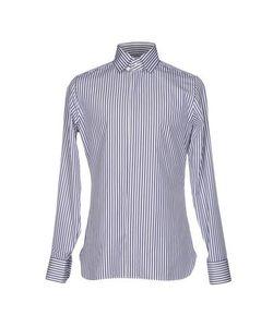 Tom Ford   Pубашка