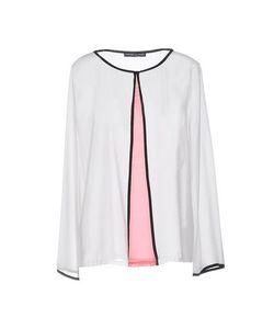 Boutique De La Femme | Блузка