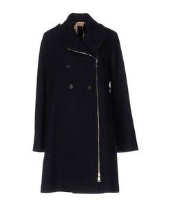 No21   Пальто