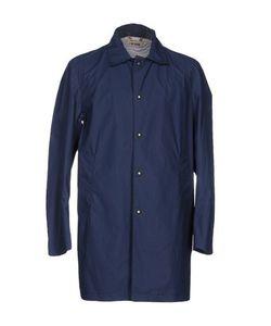 L(!)W Brand   Легкое Пальто