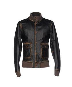 S.W.O.R.D. | Куртка