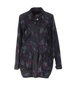 Ottod'Ame | Куртка