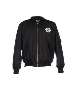 ROUNDEL LONDON | Куртка