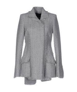 Proenza Schouler | Пальто