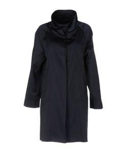 El La   Легкое Пальто