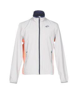 Lotto | Куртка