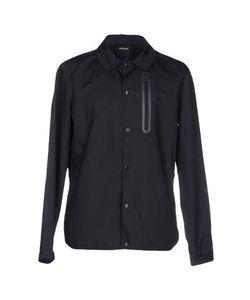 Ontour | Куртка