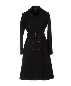 Antonio Croce | Легкое Пальто
