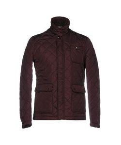 Hёlls Bёlls | Куртка