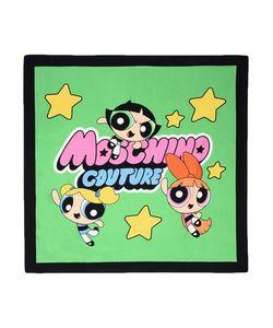 Moschino | Платок