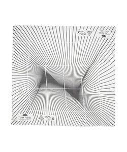 Tom Rebl | Платок
