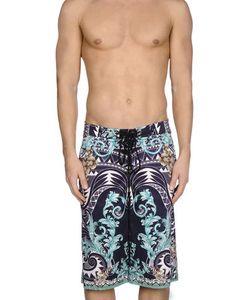 Versace Collection | Шорты Для Плавания