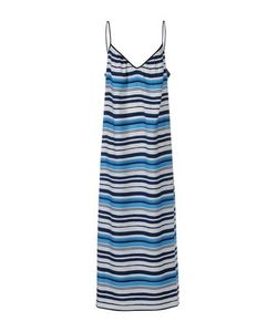 RUE BISCUIT | Длинное Платье