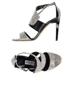 Jimmy Choo | Сандалии