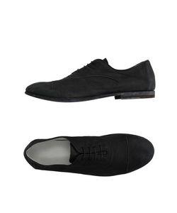 Gentryportofino | Обувь На Шнурках