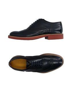 Doucal's   Обувь На Шнурках