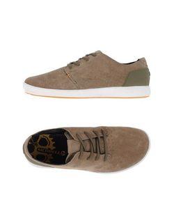 Merrell | Обувь На Шнурках