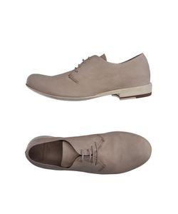 Officine Creative | Обувь На Шнурках