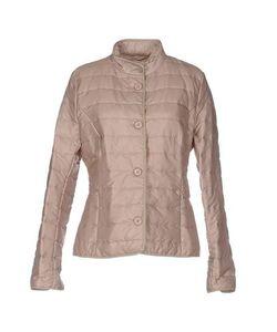 Concept K | Куртка