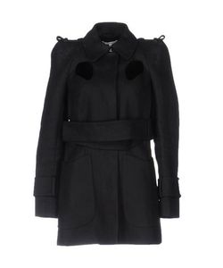 Carven | Легкое Пальто