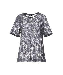 Dolce & Gabbana | Блузка