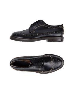 Marni   Обувь На Шнурках
