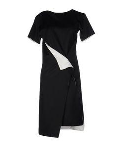 Céline | Платье До Колена