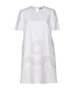 Stella Mccartney   Короткое Платье