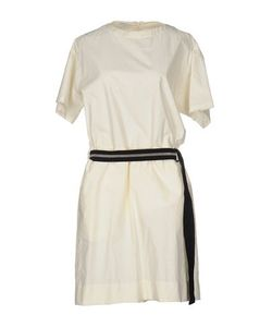 Brunello Cucinelli | Платье До Колена