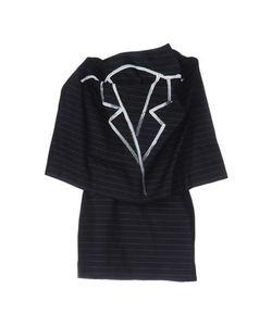 JACQUEMUS | Короткое Платье
