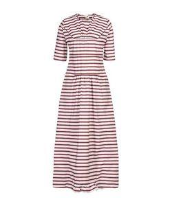 Marni | Длинное Платье