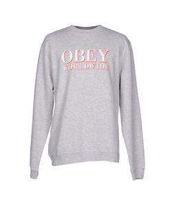Obey | Толстовка