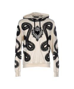 Dolce & Gabbana | Толстовка