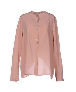 Stella Mccartney   Pубашка