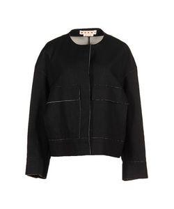 Marni | Куртка