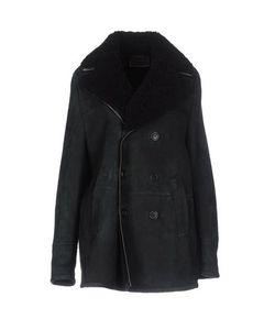 Prada | Пальто