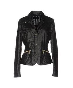 Diana Gallesi | Куртка